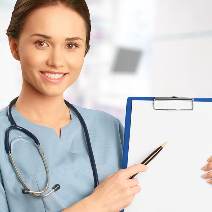 看護師に必要なスキル